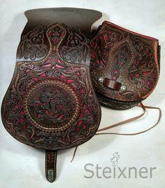 steixner-leather-art-tarsoly-tarcali-csoda-szarvas-galgoci-bogardi-karosi-turul-tarsoly-egyedi-4