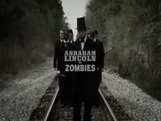 Abraham Lincoln vs Zombies is a fantastic entertainment horror movie which is one of the best that studio has ever done.The film making qualities here reach above the standard the film has set.It looks great, with plenty of swift and enticing editing that will make your skin crawl with anticipation. The story was captivating and interesting till the end.There are twists, and the final scene will blow everyone away. Watch this movie http://www.newmovieswatchnow.com/abraham-lincoln-vs-zombies/
