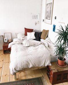 Home Bedroom, Bedroom Decor, Bedrooms, Bedroom Ideas, Bedroom Inspo, Deco Studio, Interior Desing, Dream Rooms, My New Room