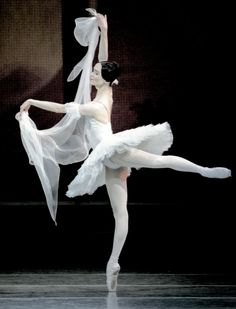 random beauty | silveraurea: Olesya Novikova in... Dance All Day, Dance Moms, Ballet Art, Ballet Dancers, Dance Photos, Dance Pictures, Ballet Images, Ballet Companies, Grace Beauty
