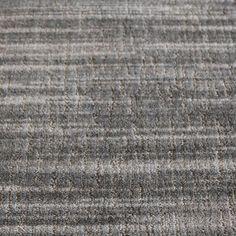 Nylon Carpet - Connexion Atmosphere