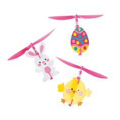 Propeller+Easter+Flyers+-+OrientalTrading.com