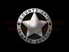 http://www.youtube.com/watch?v=2FExOQwoYjY Information about the Orange County Jail Orlando, Florida http://www.countyjailinmatesearch.com/orange-county-jail-florida.html