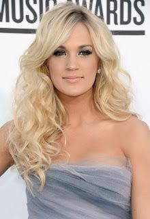 hairstyles for blondes!!