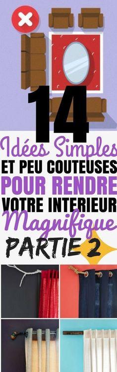 Evelyne Tollet (etollet75) on Pinterest