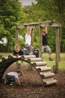 playgrounds kids - игровая площадка