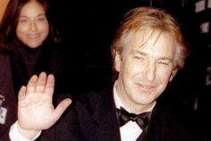 Alan Rickman film tribute and five other things to do in Nottingham today: Thursday, March 3