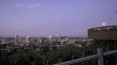 Time lapse de Portland – Oregon | video here : http://utopiie.com/blog/2012/09/25/time-lapse-de-portland-oregon-2/