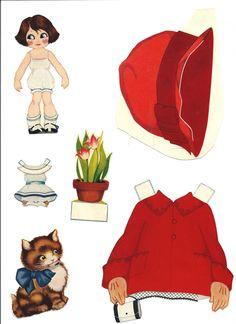 Clothes%25252008.jpg (1163×1600)