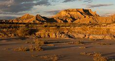 Desierto - Equinocci