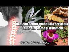 Remedii Pentru Spondiloza Cervicala -Cauze, Simptome Si Tratament - YouTube Pineapple, The Creator, Fruit, Film, Youtube, Diet, Movie, Film Stock, Pine Apple