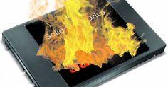 Desmontan el gran mito de los SSD y su durabilidad