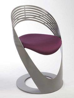 Stoel Cadeira Sedie Sandalyeler Banqueta Todos Tipos Sandalyesi Stuhl Vintage Stool Modern Tabouret De Moderne Silla Bar Chair To Win A High Admiration Bar Chairs Furniture