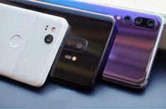 Foto test Huawei P20 Pro vs. Samsung Galaxy S9+ vs. Google Pixel 2 - https://www.svetandroida.cz/foto-test-p20-pro-galaxy-s9-pixel-2-201804/?utm_source=PN&utm_medium=Svet+Androida&utm_campaign=SNAP%2Bfrom%2BSv%C4%9Bt+Androida