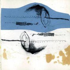 Beef - España A Las 8 (LP) - Elefant Records 1997