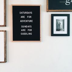 Letter boards are as versatile as they are beautiful. From milestones to witty quotes to menus, get inspired by others' letter board use cases. Word Board, Quote Board, Message Board, Felt Letter Board, Felt Letters, Felt Boards, Quotes To Live By, Me Quotes, Funny Quotes