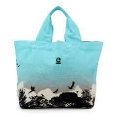OSKLEN  bag