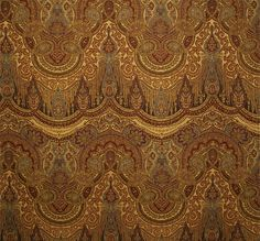 Lutece Document by Pindler Discount Upholstery Fabric, Fabrics, Yard, Tapestry, Free Shipping, Patterns, Luxury, Things To Sell, Tejidos