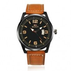 Boys Watches 0101-D