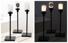 type_light-01 Type, Lighting, Design, Home Decor, Homemade Home Decor, Light Fixtures, Lights, Interior Design