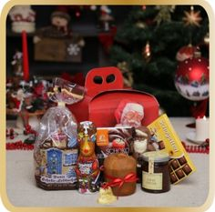 Pachetul Dietetic contine : & Chec dietetic g) & Pasca dietetica g) & Christmas 2015, Blog, Gifts, Decor, Presents, Decoration, Blogging, Favors, Decorating