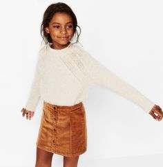 LITTLE PRICES-GIRL | 4-14 years-KIDS | ZARA United States
