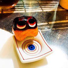 Give me more! #mizumushikun #art #alien #cute #funny