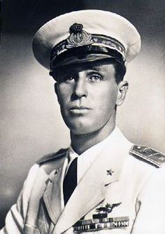 Prince Amedeo of Savoy-Aosta (1898 –1942) was the third Duke of Aosta & a first cousin, once removed of the King of Italy, Victor Emmanuel III. His baptismal name was Amedeo Umberto Isabella Luigi Filippo Maria Giuseppe Giovanni di Savoia-Aosta. During World War II, he was the Italian Viceroy of Italian East Africa. The Duke was interned in a prisoner-of-war camp in Nairobi, Kenya. On 3 March 1942, shortly after his internment, he died at the prison camp