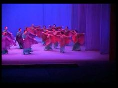 Beethovens 7th Stuttgart - another version with a raised stage. - YouTube