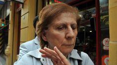 el blog de josé rubén sentís: otra empresita de la madre de nisman