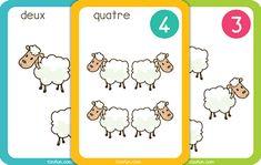cartes-berger-moutons-pour-apprendre-a-compter-0-10