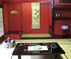 Style-japonais-design-dint%c3%a9rieur5.jpg