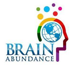 Ingredients Of Brain Fuel Plus|Go Global 247