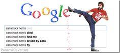 9 divertidos trucos escondidos en las búsquedas de Google - http://panamadeverdad.com/2014/11/07/9-divertidos-trucos-escondidos-en-las-busquedas-de-google/
