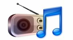 Rumor Has It: 'iRadio' could be music to Apple's ears