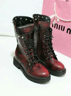 2013 autumn and winter fashion female boots martin british style punk rivet  motorcycle vintage boots skull-inBoots from Shoes on Aliexpress.