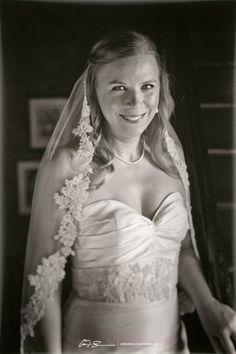 bridal portrait photos in norcross georgia-1