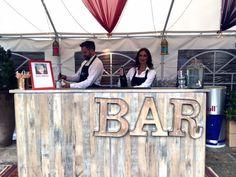 Lytham Fizz, Mobile bar & prosecco van #MobileBar. www.lythamfizz.co.uk #CocktailBar #ProseccoVan #EventBar #Events Mobile Bar, Cocktails, Home Decor, Garden, Cocktail Parties, Homemade Home Decor, Decoration Home, Portable Bar, Slurpee