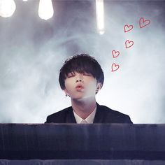 主题曲#蜉蝣 mv preview cr:我是谁-WhoAmI #我是谁WhoAmI #华晨宇#huachenyu