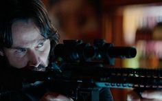 John Wick: Chapter 2 Takes Place Four Days After First Movie