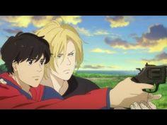Fanarts Anime, Anime Characters, Manga Anime, Me Me Me Anime, Anime Guys, The Beautiful And Damned, Anime Group, Fish Wallpaper, Another Anime