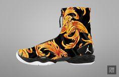 Supreme Jordan XX8  Supreme x Air Jordan Collab Sneakers We Wish Were Real | Complex UK
