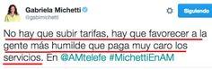 el blog de josé rubén sentís: un tuit del 16 de noviembre del 2015