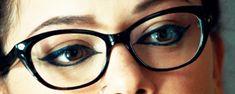 Cosima eye makeup