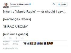 Latest Marco Rubio News - http://www.us2016elections.com/republican_candidates/marco_rubio/latest-marco-rubio-news-5/