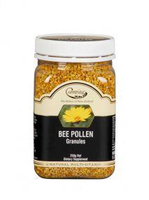 Bee Pollen from Comvita Vitamins For Skin, Bee Pollen, Organic, Skin Care, Health, Food, Health Care, Skincare Routine, Essen