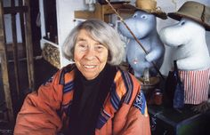 Tove Jansson should have won Nobel prize, says Philip Pullman Moomin Books, Berlin, Philip Pullman, Moomin Valley, His Dark Materials, Tove Jansson, Summer Books, Page Turner, Nobel Prize