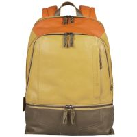 Bags, Backpacks and Briefcases - Shop Piquadro