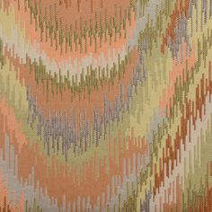 Pattern #36226 - 36 | Winstead All Purpose Collection | Duralee Fabric by Duralee