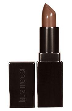 Women's Laura Mercier Creme Smooth Lip Color - Milky Way